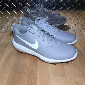 Women's Nike Roshe G tour Golf Shoes